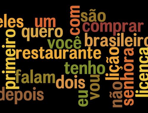 Apprendre le Portugais en France (sans se ruiner)