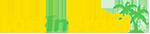 LostInBrasil Logo