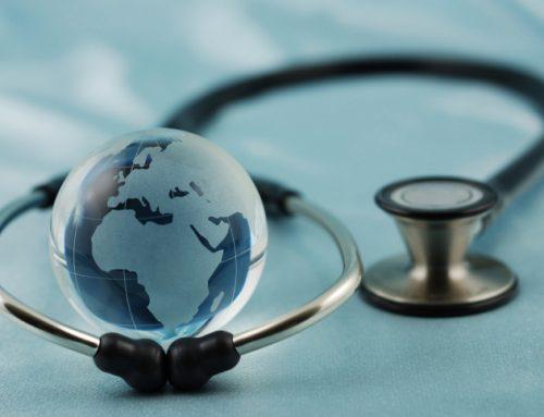 Quels vaccins pour le Brésil ?