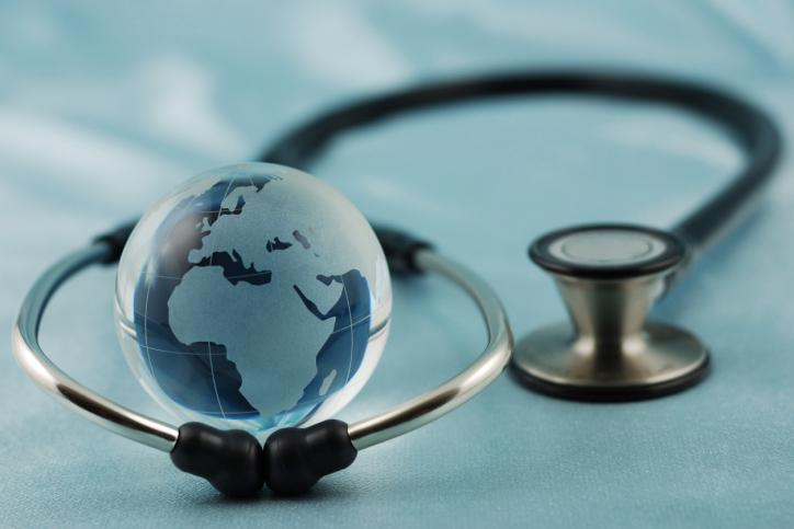 Vaccins pour le Brésil