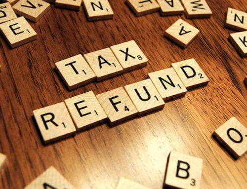 Comment se faire rembourser la TVA à la douane ?