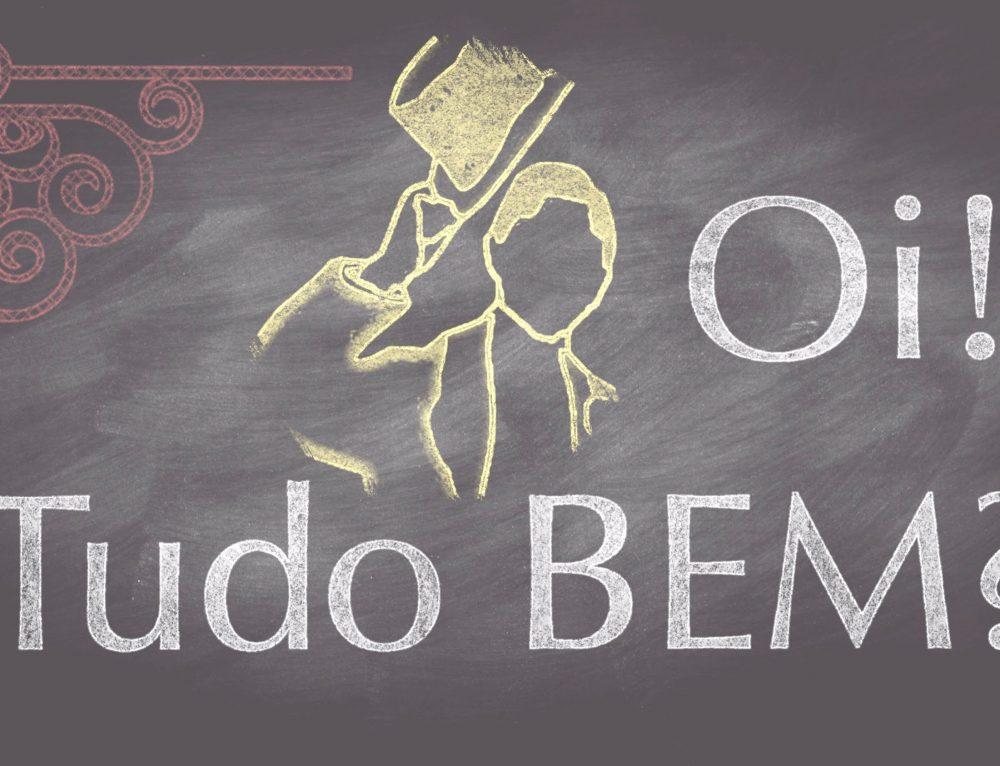 7 bonnes raisons d'apprendre le Portugais