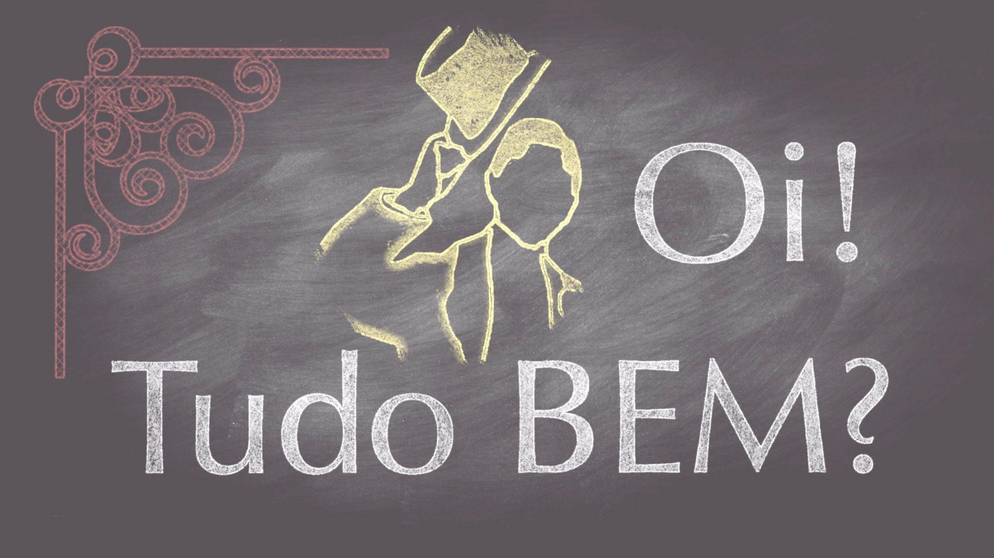 Apprendre Portugais