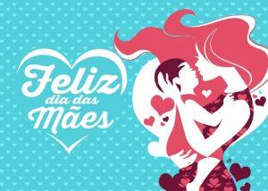 Fête des Mères Brésil