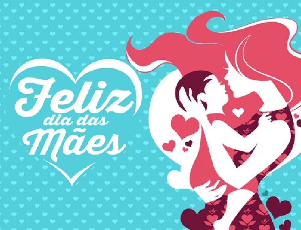 La Fête des Mères au Brésil