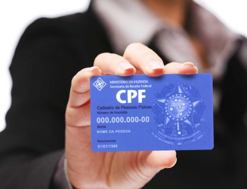 Comment obtenir son CPF au Brésil en une demi-journée ?