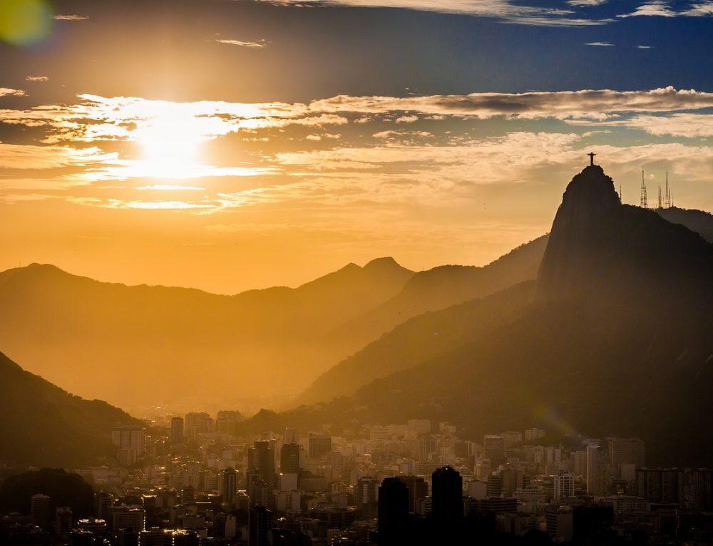 Top 3 des visites incontournables à faire à Rio de Janeiro