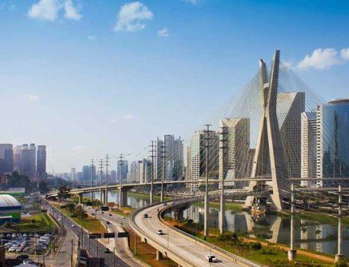 Obtenez votre Carte de Travail (CTPS) au Brésil