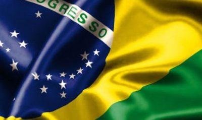 Visa Réunion Familiale Brésil
