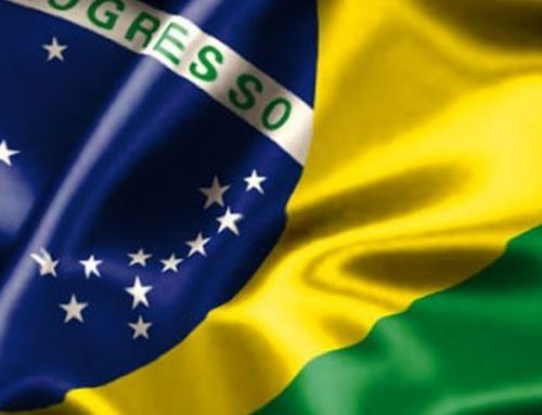 Visa Permanent au Brésil – Le Visa Regroupement Familial (ex-Visa Compagnon)
