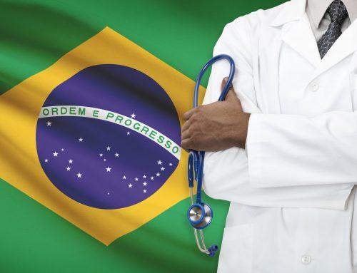 Système de santé au Brésil, notre focus