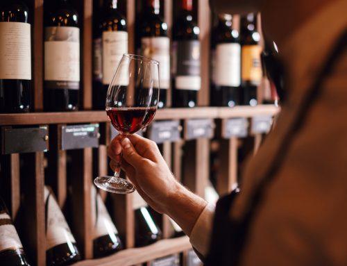 Combien de bouteilles de vin peut-on ramener au Brésil ?